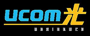 20110710_logo_uhr001_standard