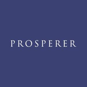 prosperere_logo