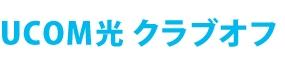 logo_l_renewal